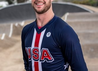 nic long team usa