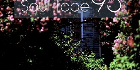 soul tape 93