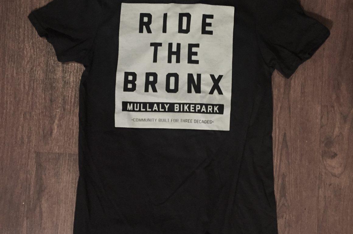 ride-the-bronx-tee
