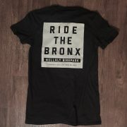 ride-the-bronx-tee