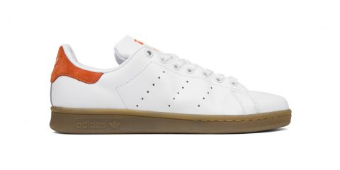 adidas-originals-stan-smith-gum-sole-1