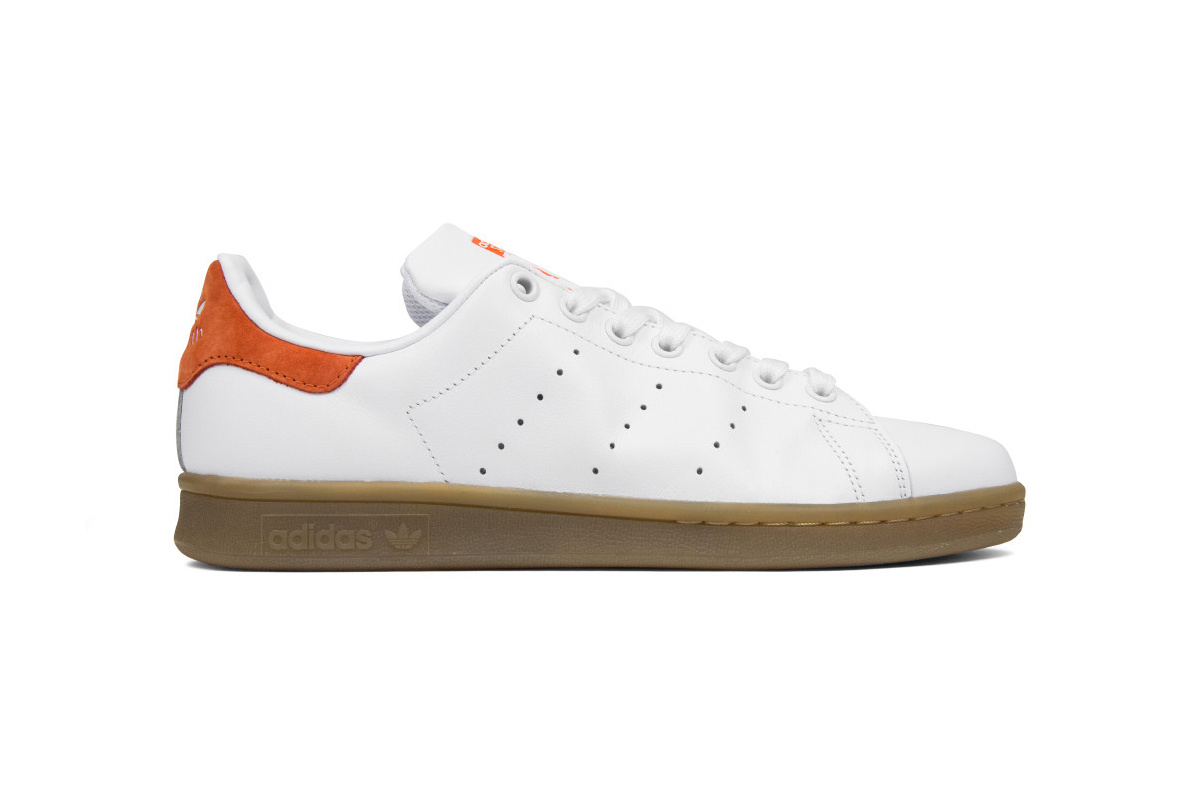 adidas stan smith craft pack,Chaussure Adidas Stan Smith