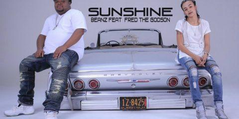 beanz-fred-the-godson-sunshine