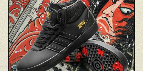 capita-snowboards-adidas-capsule-collection-1