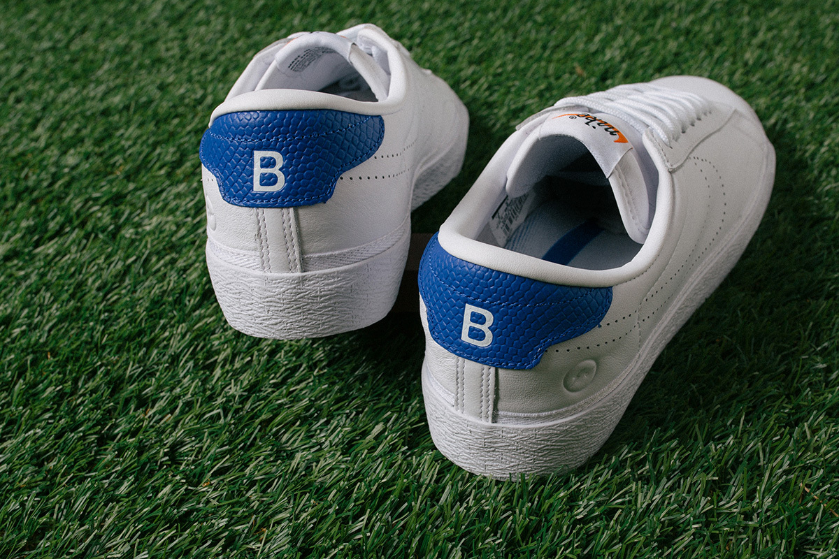 preview of 2620a 72702 nike x fragment air zoom tennis classic ... 8ee1ef09e