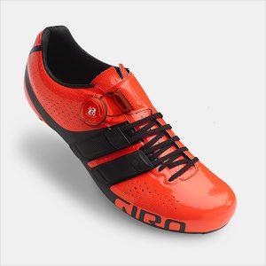 giro-techlace-footwear