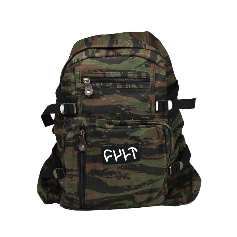 supply-bag-camo-cult