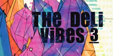 the-deli-vibes-3