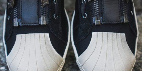 y-3-super-zip-adidas-thumb