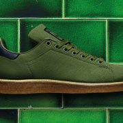offspring-adidas-originals-britpack-green