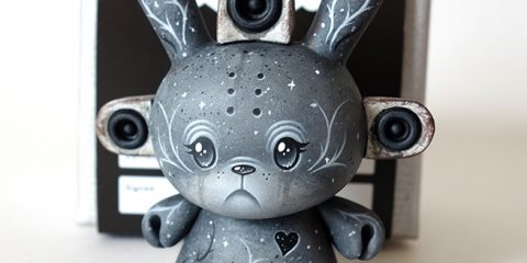 out-of-tune-dunny