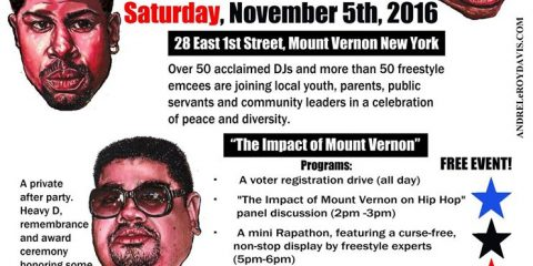 rapacon-mt-vernon-flyer-2