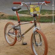 Bike Check 1983 Mongoose Supergoose