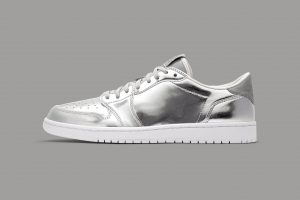 air-jordan-1-low-no-swoosh-pinnacle-silver