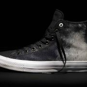 conversestar-ii-moon-high