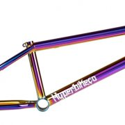 hyper bicycles wizard frame