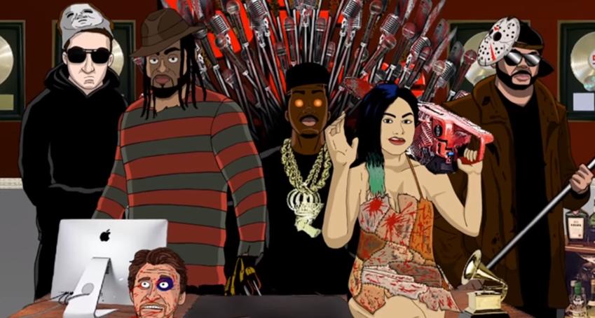 kill-at-will-thats-hiphop
