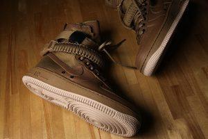 nike-sf-af-1-hazelnut-sneaker-boots