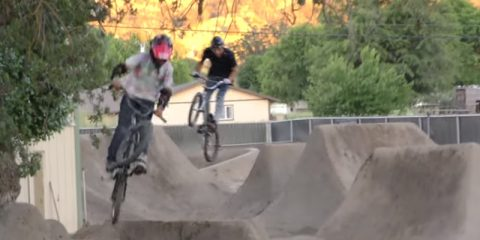 woodward-west-dirt-jumps