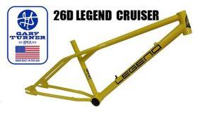 26d-legend-gary-turner