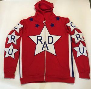 cru-jones-hoodie-1