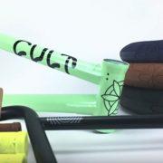 cult-crew-alex-kenneday-colors
