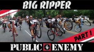 se-bikes-big-ripper-evolution