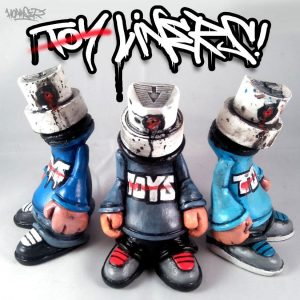 toy-liners-hoakser