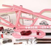 hutch-trick-star-pink-kit