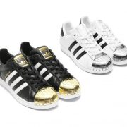 adidas-superstar-metallic-shell toe