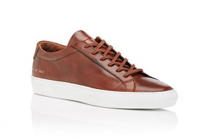 common projects sneaker collection 3