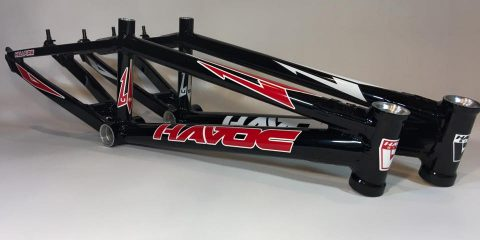 havoc-bmx-hellfire-black