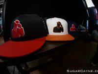 digmi hat