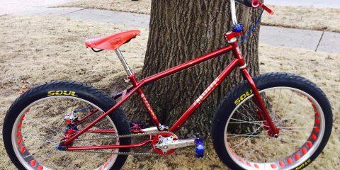 bassett bmx os bike