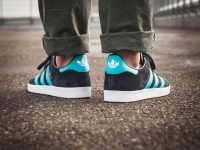 adidas-gazelle blue back