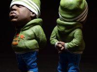 biggie smalls earth green toy 5