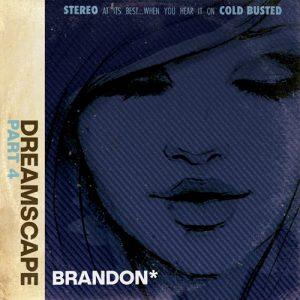 brandon, dreamscape