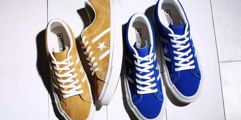 converse-japan-star-bars-suede-classic-blue mustard