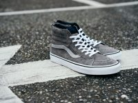 madness-vans-collaboration grey