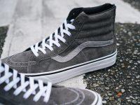 madness-vans-collaboration