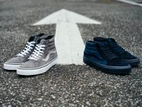 madness-vans-collaboration grey blue