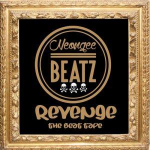 neongee beat tape
