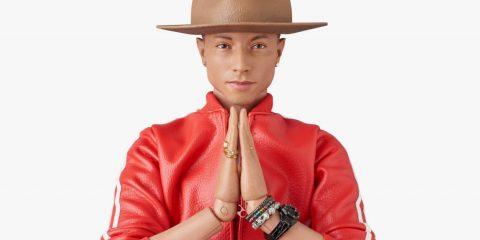 pharrell-medicom-toy-figure 4