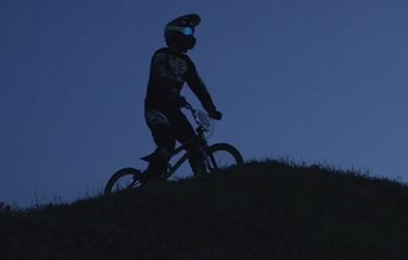 tommy zula riding through life vid