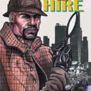 Luke Cage, Variant Andre Leroy Davis