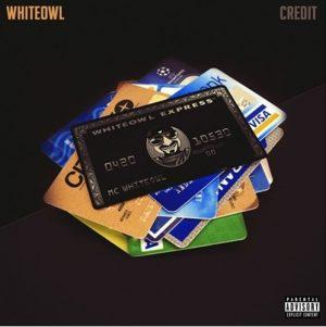 Mc Whiteowl Credit