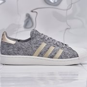 adidas-originals-superstar-boost-noble-metal