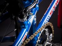 staats bloodline-continental-mini chain