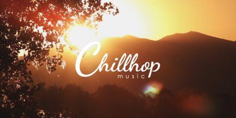 chill hop study beats 3