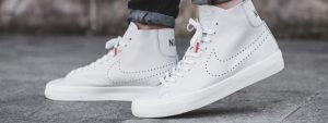 nike-blazer-studio-mid-off-white thumb